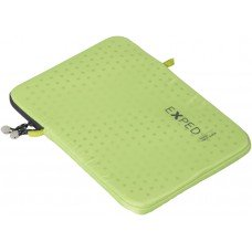 Чехол Exped Padded Tablet Sleeve 10