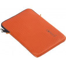Чохол Exped Padded Tablet Sleeve 13
