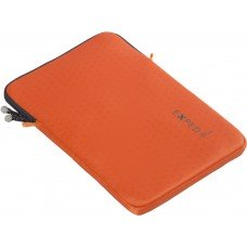 Чехол Exped Padded Tablet Sleeve 13