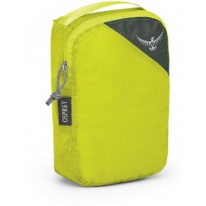 Чохол Osprey Ultralight Packing Cube S