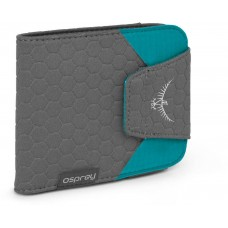 Гаманець Osprey QuickLock RFID Wallet