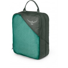 Чохол Osprey Ultralight Double Sided Cube M