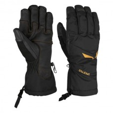 Рукавиці Salewa Antelao GTX/PRL Gloves