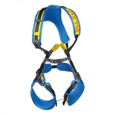 Система Salewa Rookie FB Complete Harness