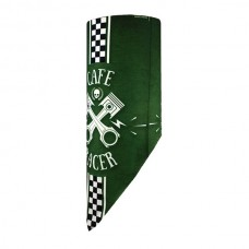 Баф Wind X-treme Bandana Cafe Racer