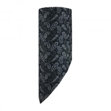 Баф Wind X-treme Bandana Black Tie