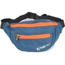 Поясна сумка Trekmates Packable Bumbag