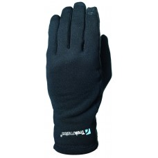 Перчатки Trekmates Ogwen Stretch Grip Glove