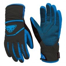 Перчатки Dynafit Mercury DST Gloves