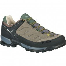 Кросівки Salewa MS MTN Trainer L