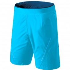 Шорти Dynafit Alpine Shorts Men
