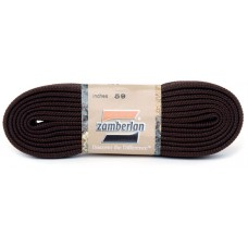 Шнурівки Zamberlan Dark Brown