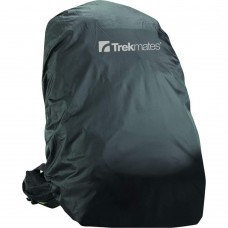 Накидка Trekmates Backpack Raincover 45L (2018)