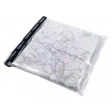 Чохол Trekmates Map Case
