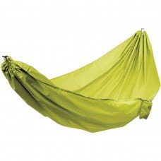Гамак Exped Travel Hammock Lite