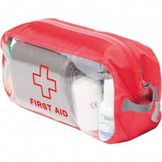 Органайзер Exped Clear Cube First Aid M