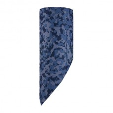 Баф Wind X-treme Bandana Digital Camo Blue