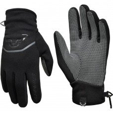 Перчатки Dynafit Thermal Gloves