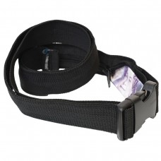 Пояс Trekmates Cairo Travel Trouser Belt + Money Storage