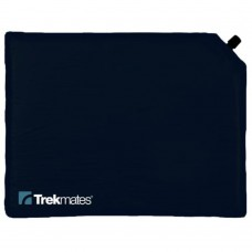 Сідачка Trekmates Self Inflating Sit Mat