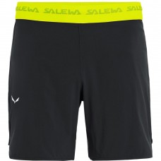 Шорти Salewa Pedroc 2 Durastretch