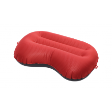 Подушка Exped AIRPILLOW XL