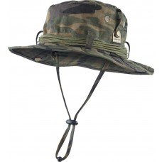 Капелюх Trekmates Survival Hat