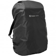 Накидка Trekmates Backpack Raincover 65L