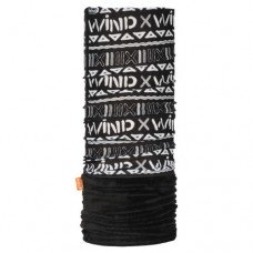 Баф Wind x-treme Polar Thermal+ Ethnic