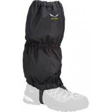 Бахилы Salewa HIKING GAITER M 2117 0900 - UNI